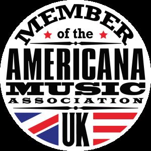 AMA UK